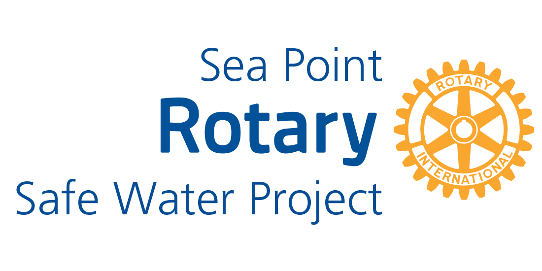 SA Good News - Rotary's SafeWater Project supplies life-saving water filters to the people of southern Africa
