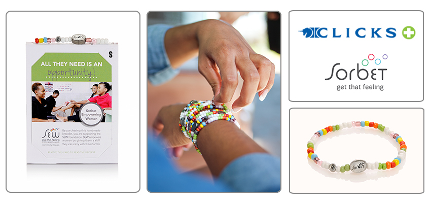 e444bd07d8644 Where to buy individual Relate bracelets